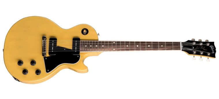 GIBSON - Les Paul Special