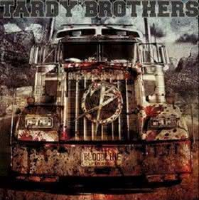 Tardy Brothers - Bloodline
