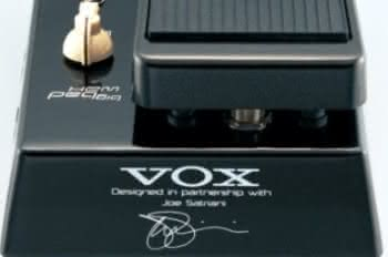 Vox Big Bad Wah