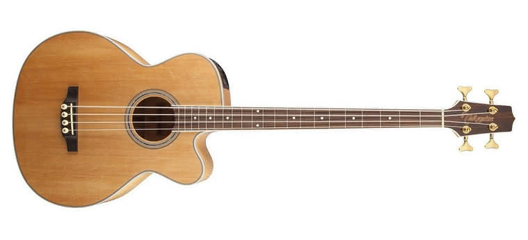 TAKAMINE - GB72CE NAT