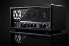 Victory V130 The Super Jack już w Guitar Center!