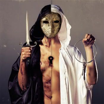 Bring Me The Horizon - There Is A Hell, I've Seen It. There Is A Heaven, Let's Keep It A Secret