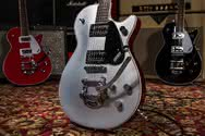 Gretsch G5230T Electromatic Jet FT