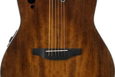 Ovation Applause Elite i Balladeer