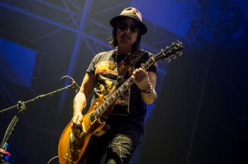 Phil Campbell
