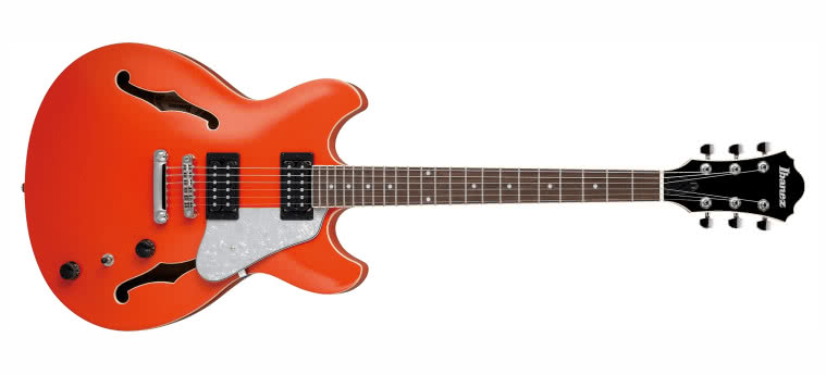 IBANEZ - AS-63