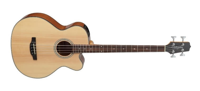 TAKAMINE - GB30CE NAT