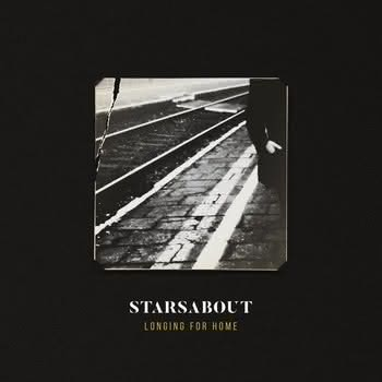 Starsabout - Longing for Home