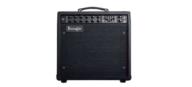 MESA BOOGIE - Mark Five: 35