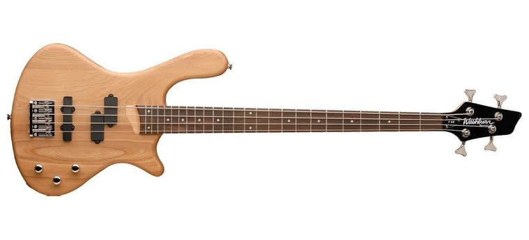 WASHBURN - T14 NS