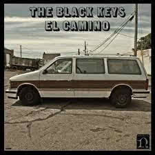The Black Keys - konkurs