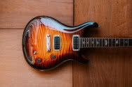 PRS Private Stock Paul's 85