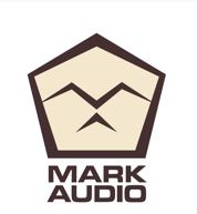 MARK AUDIO