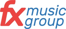 FX MUSIC GROUP